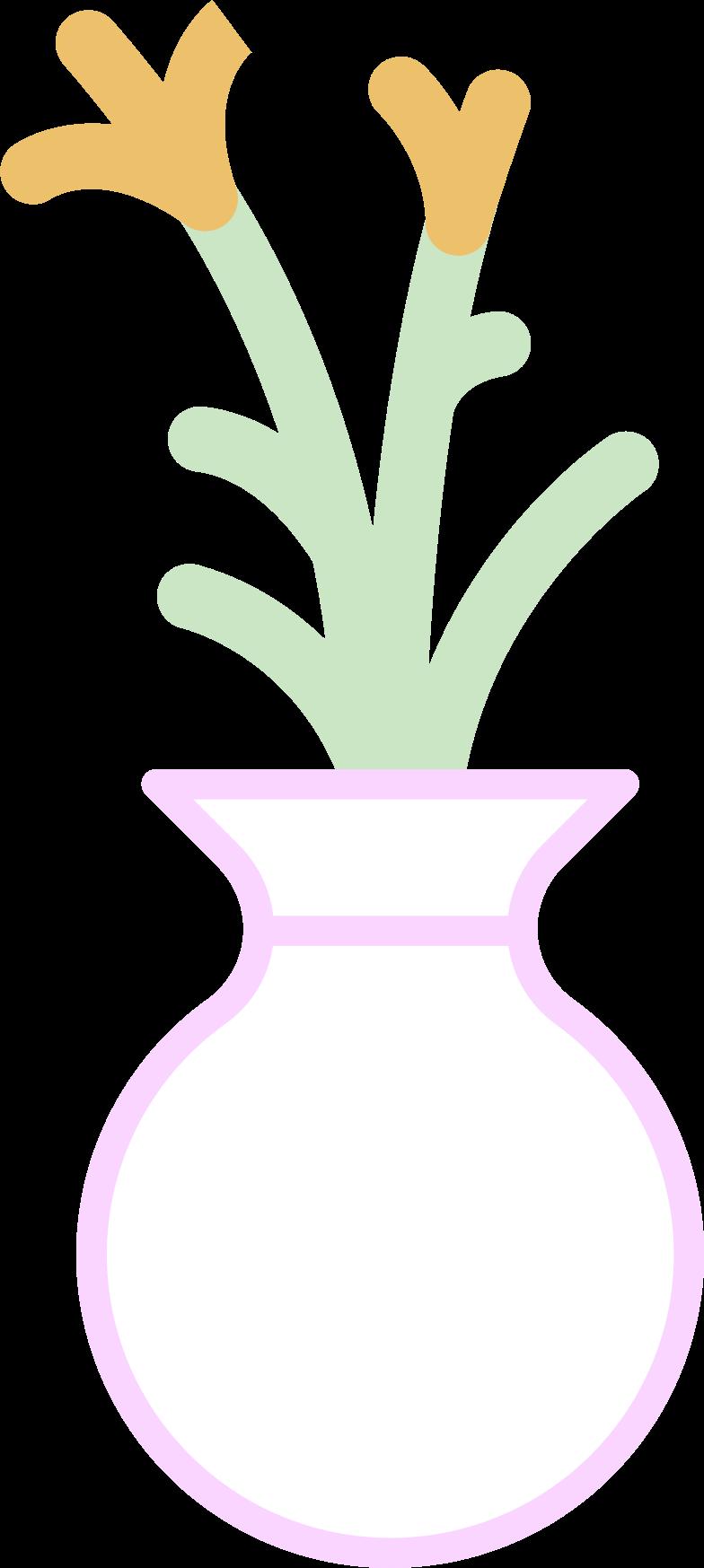 plant Clipart-Grafik als PNG, SVG