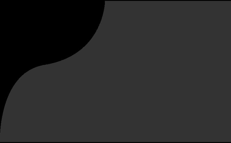 vr  boot Clipart illustration in PNG, SVG