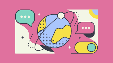 style Networking images in PNG and SVG | Icons8 Illustrations