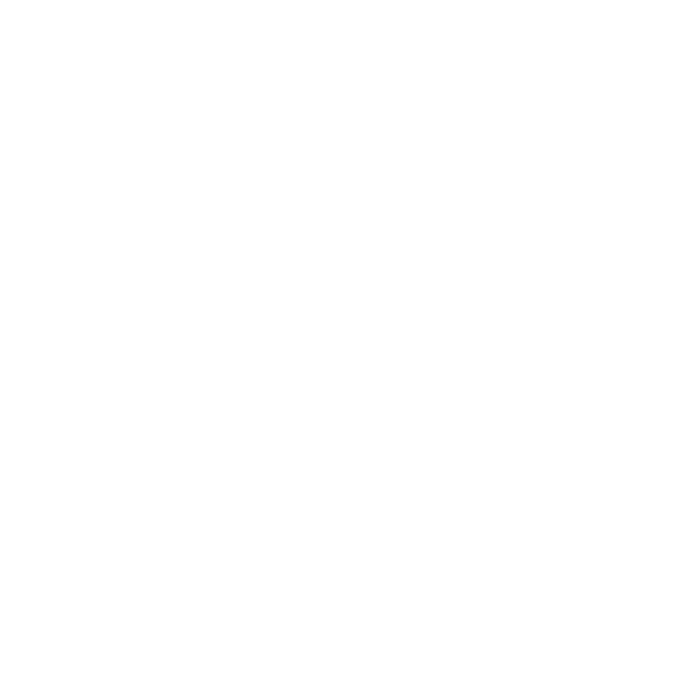 question Clipart illustration in PNG, SVG