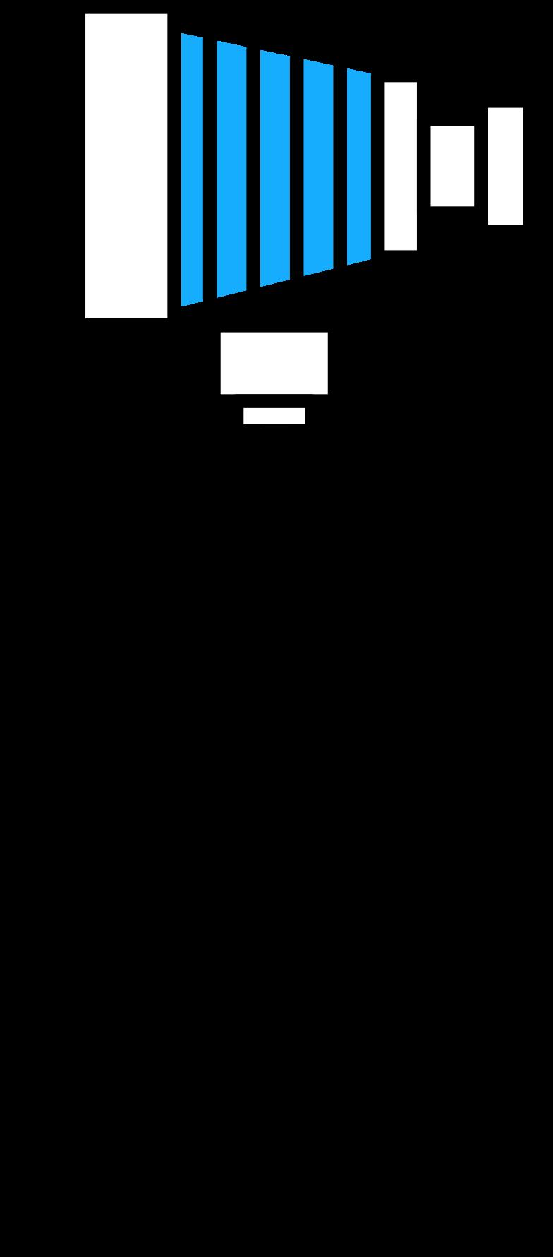 old camera Clipart illustration in PNG, SVG