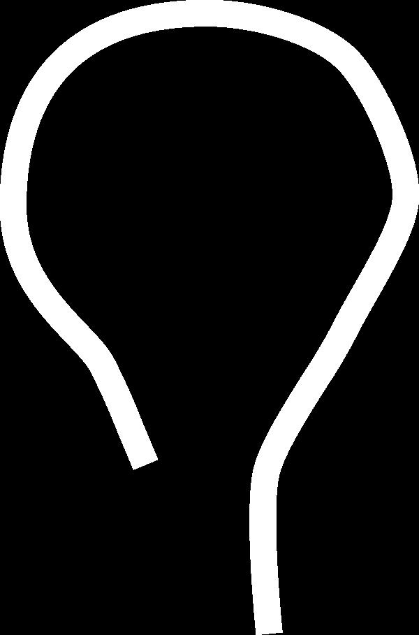 Lampe Clipart-Grafik als PNG, SVG