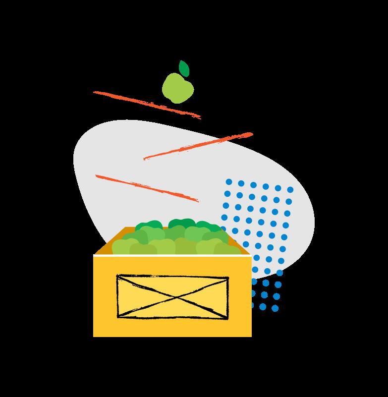 Download Clipart illustration in PNG, SVG