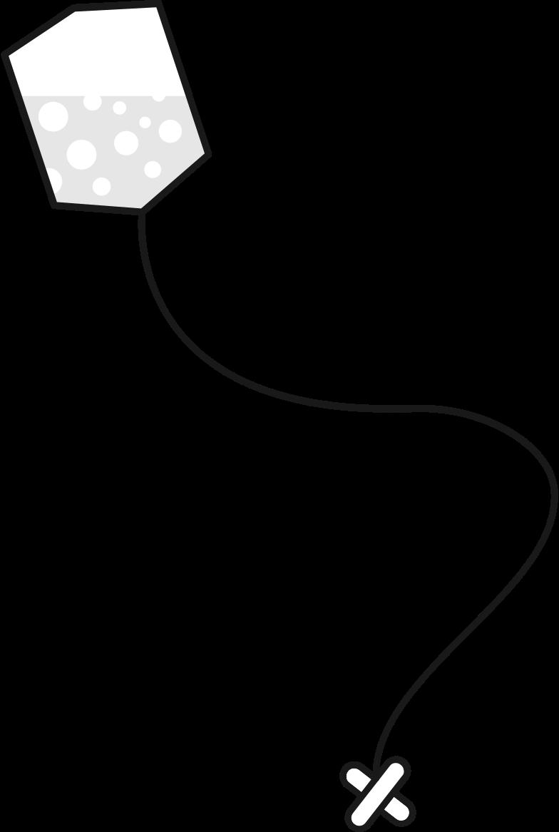 iv dropper Clipart illustration in PNG, SVG