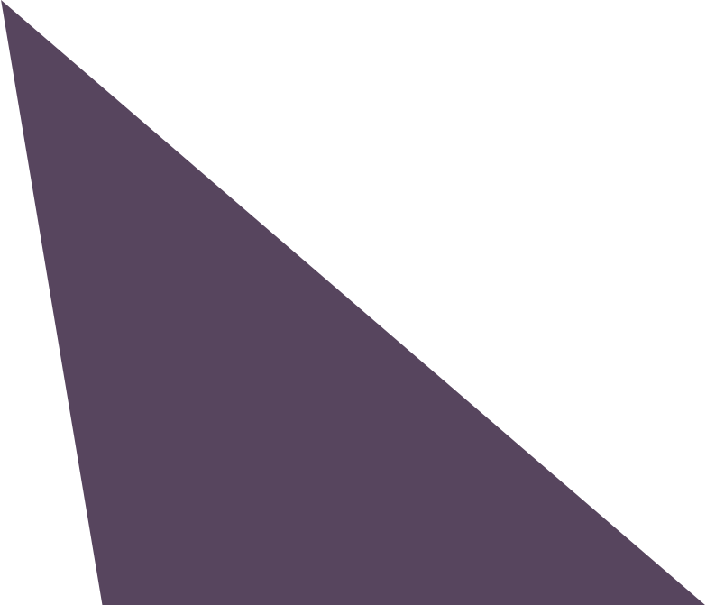 scalene purple Clipart illustration in PNG, SVG