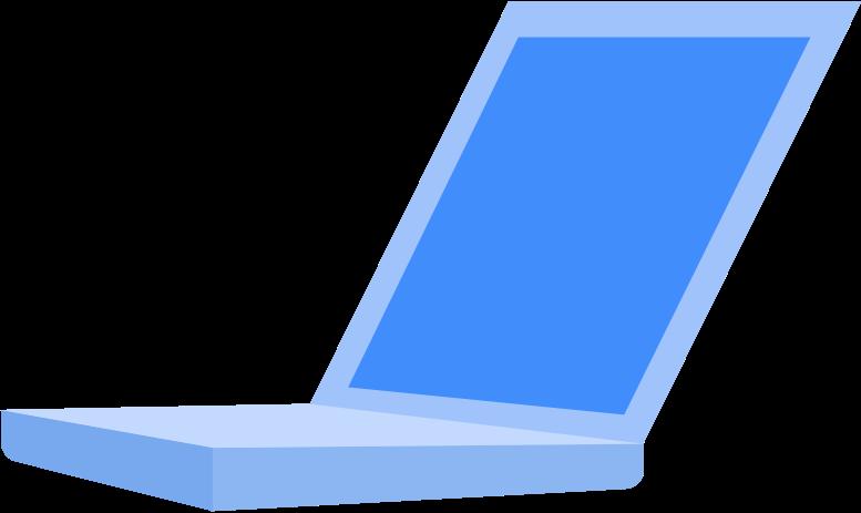 computer Clipart-Grafik als PNG, SVG