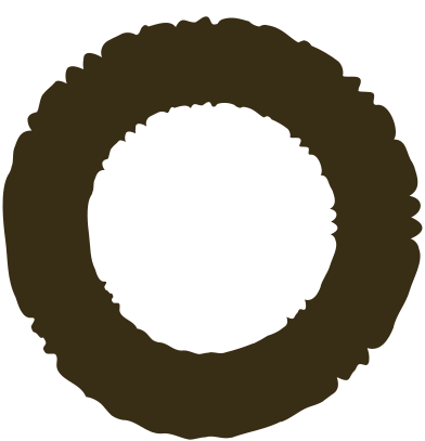 style ring brown images in PNG and SVG   Icons8 Illustrations