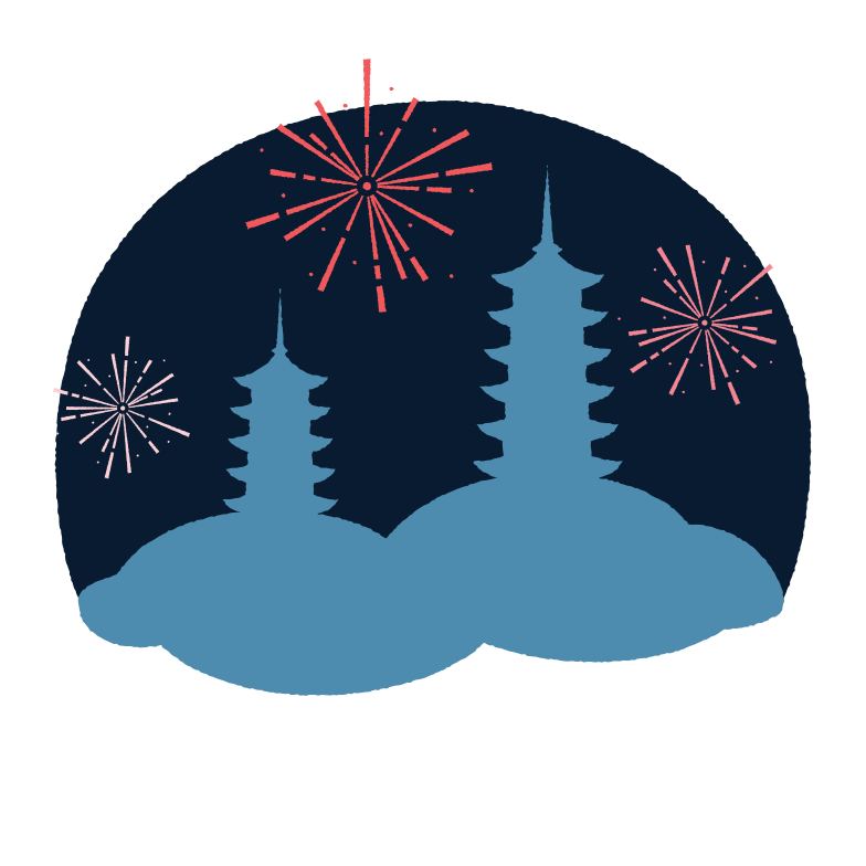 style Chinese New Year Vector images in PNG and SVG | Icons8 Illustrations