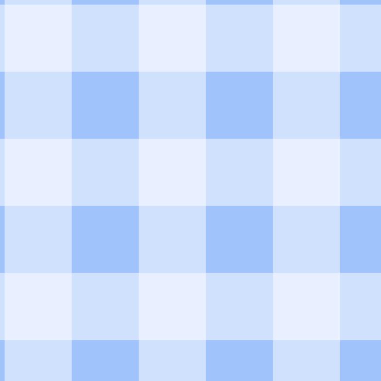 napkin Clipart illustration in PNG, SVG