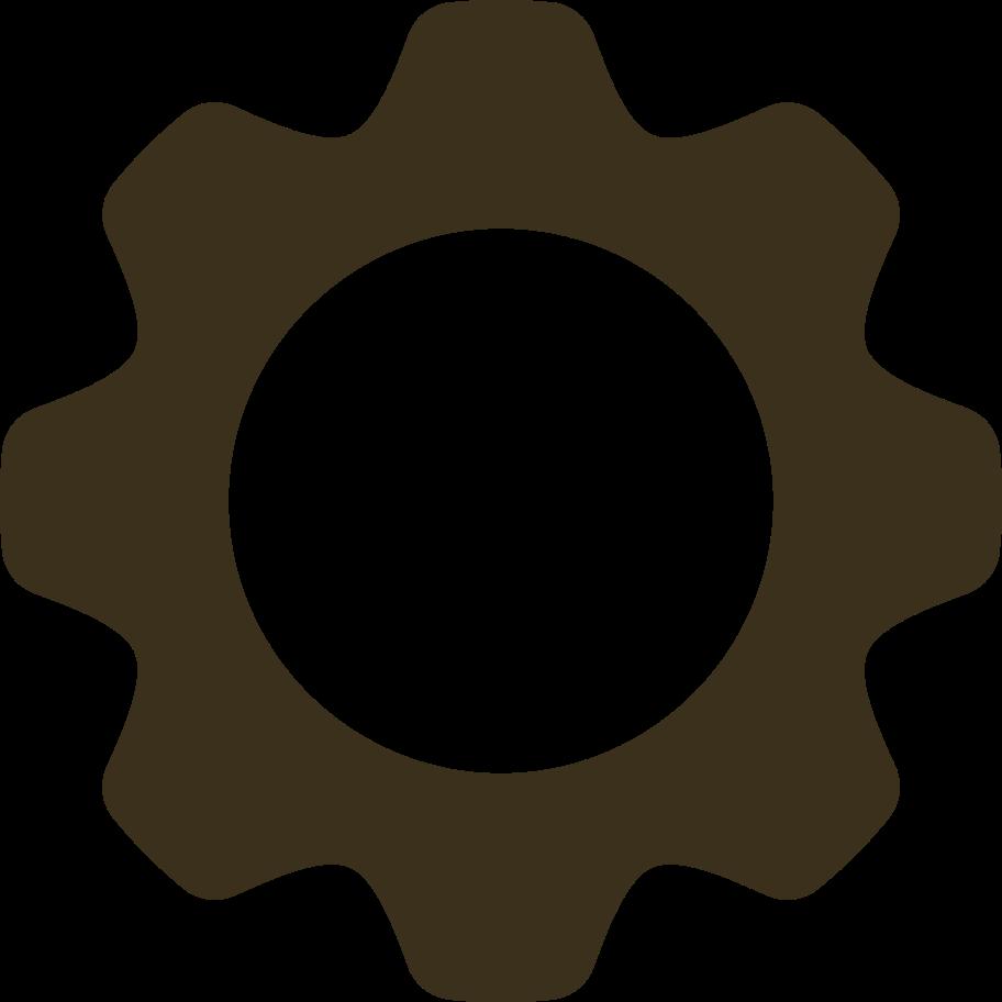 PNGとSVGの  スタイルの 装備 ベクターイメージ | Icons8 イラスト