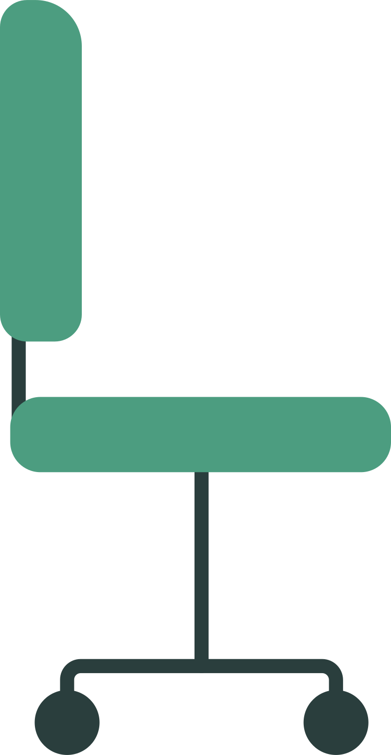 style computer chair Vector images in PNG and SVG   Icons8 Illustrations