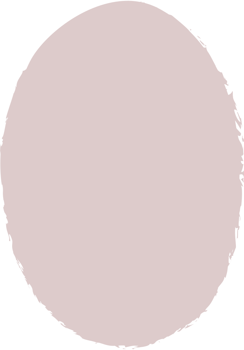 style ellipse-dark-pink Vector images in PNG and SVG | Icons8 Illustrations