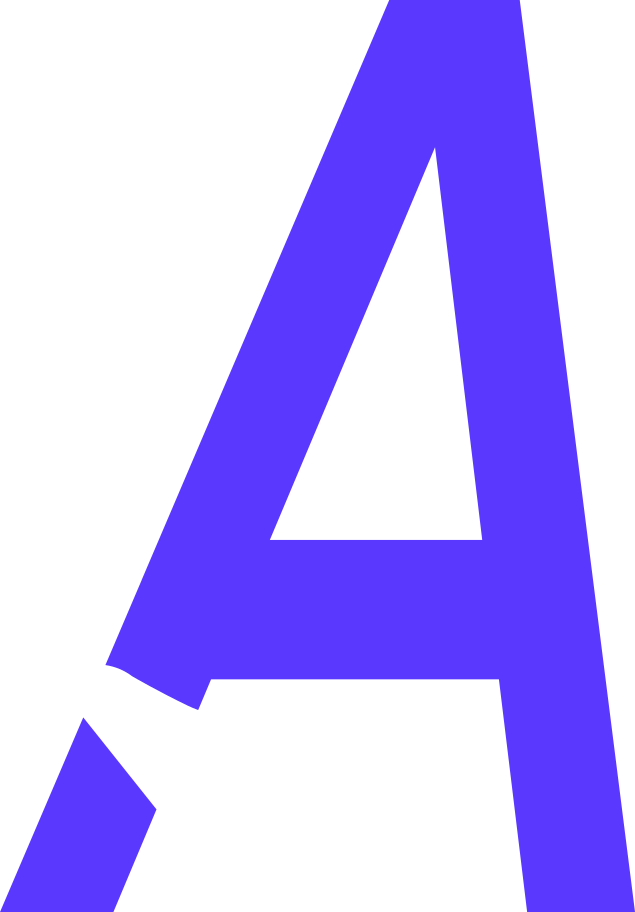 style letter a crop Vector images in PNG and SVG   Icons8 Illustrations