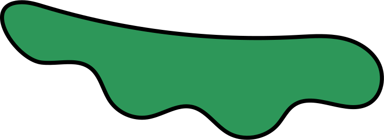 decorative Clipart illustration in PNG, SVG