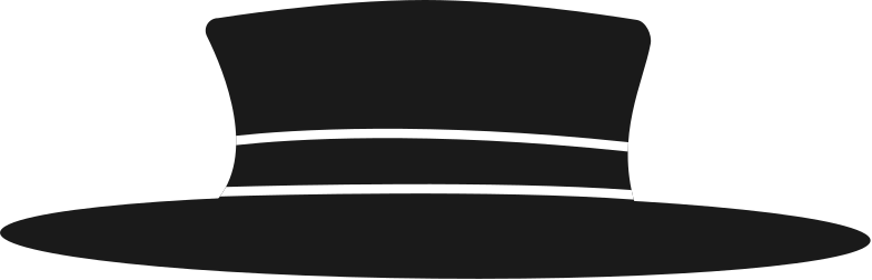 Imágenes vectoriales plaga doctor hat en PNG y SVG estilo  | Ilustraciones Icons8