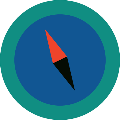 style compass images in PNG and SVG   Icons8 Illustrations