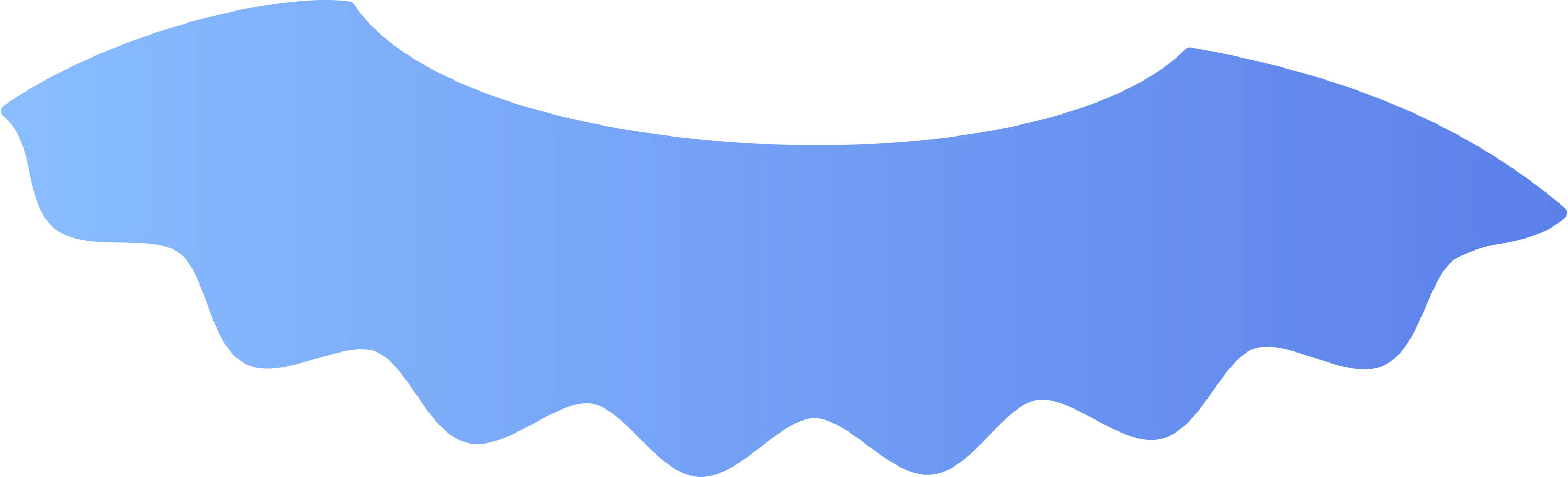 skirt Clipart illustration in PNG, SVG