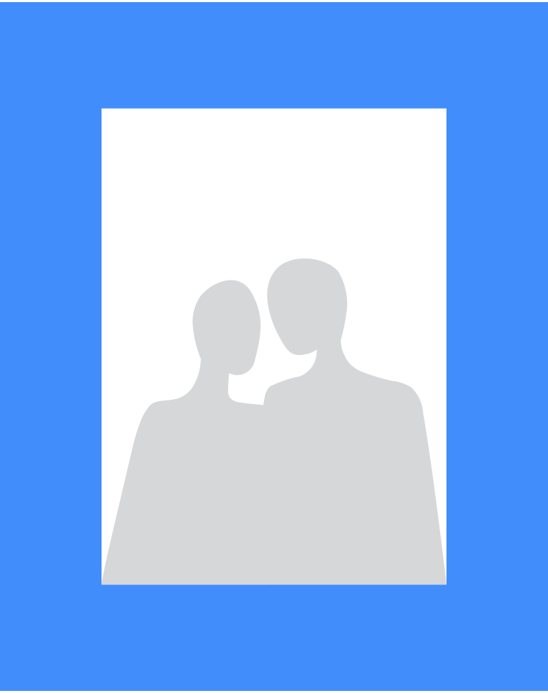 style photo frames Vector images in PNG and SVG | Icons8 Illustrations