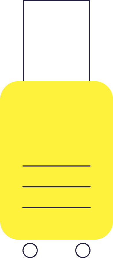 style luggage images in PNG and SVG   Icons8 Illustrations