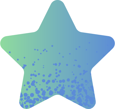 style star images in PNG and SVG | Icons8 Illustrations