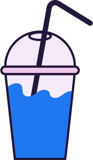 style milkshake images in PNG and SVG | Icons8 Illustrations