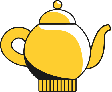 style teapot images in PNG and SVG   Icons8 Illustrations