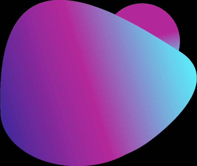 Imágenes vectoriales s nuevo marco grdnt en PNG y SVG estilo    Ilustraciones Icons8