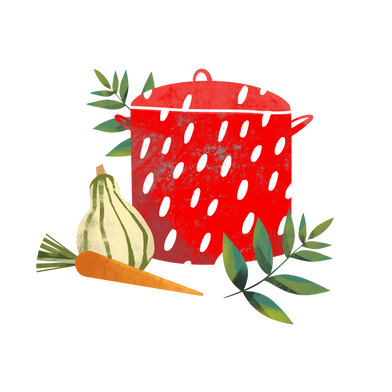 style dish images in PNG and SVG | Icons8 Illustrations