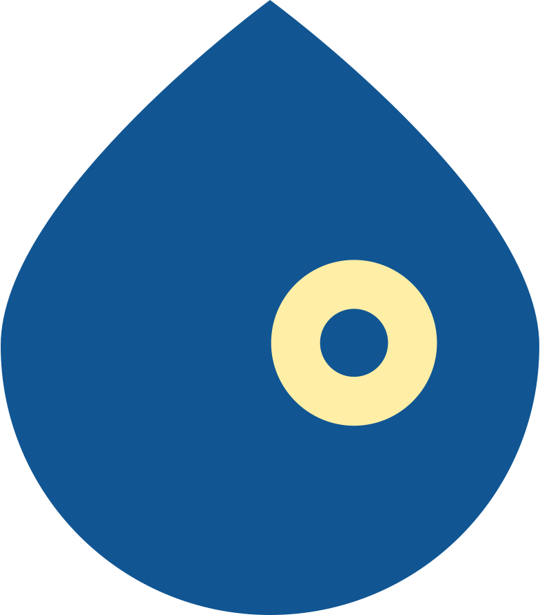 style water drop Vector images in PNG and SVG | Icons8 Illustrations
