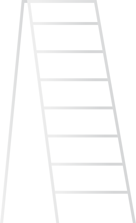 stairway Clipart illustration in PNG, SVG