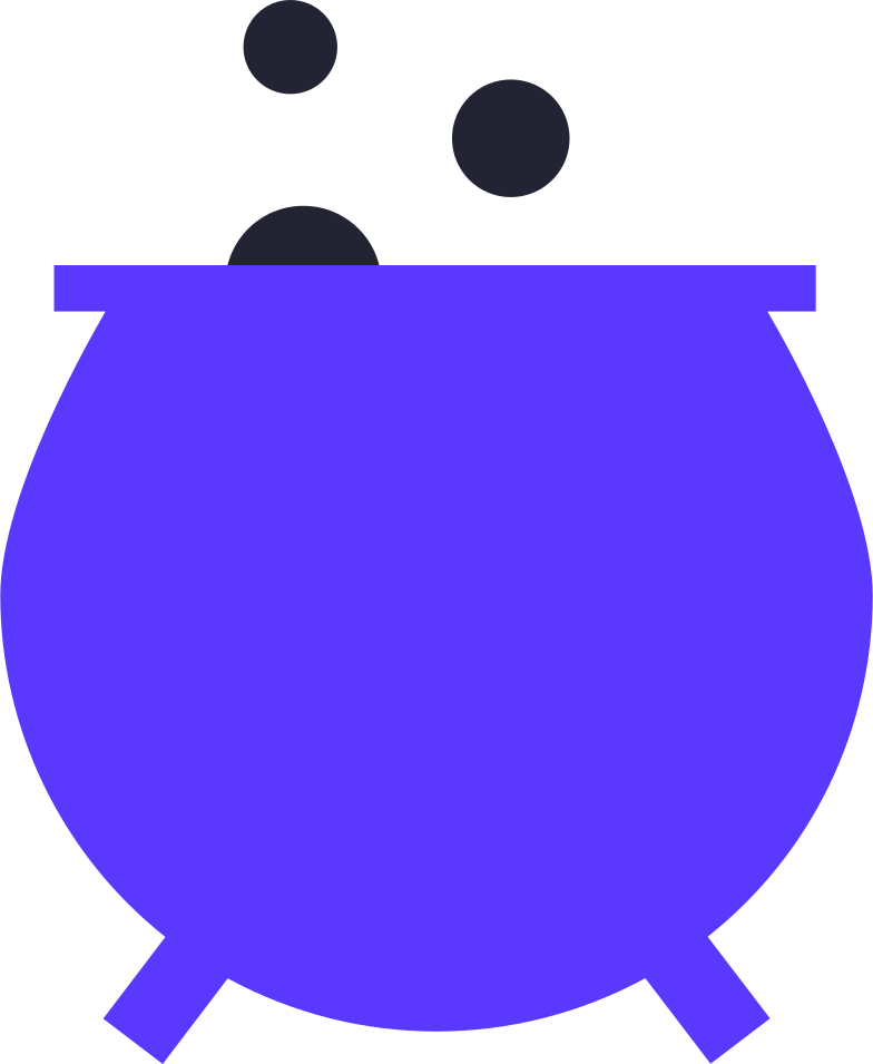 style pot Vector images in PNG and SVG | Icons8 Illustrations