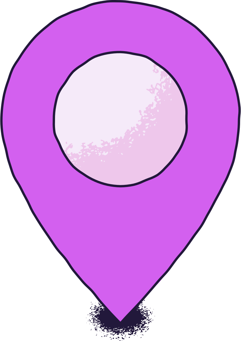 location point Clipart illustration in PNG, SVG