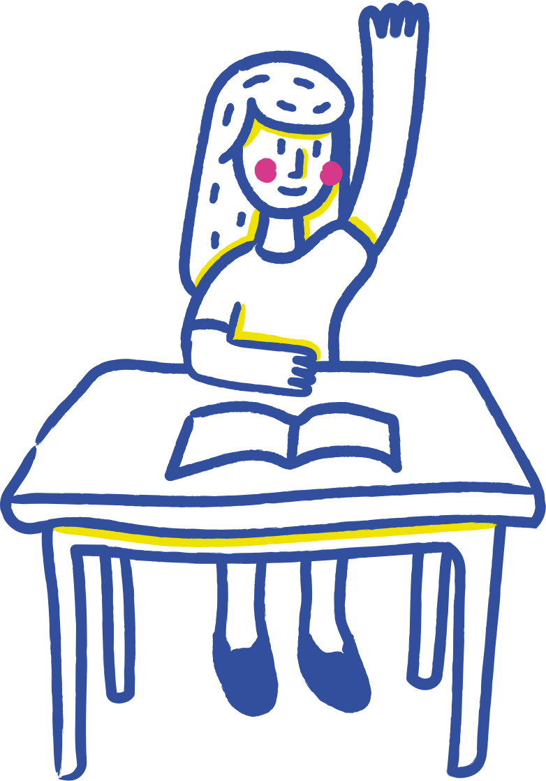 style student Vector images in PNG and SVG | Icons8 Illustrations