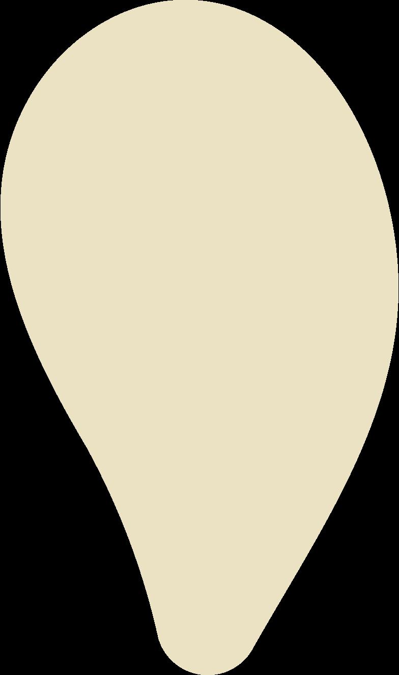 Ilustración de clipart de Resumen en PNG, SVG