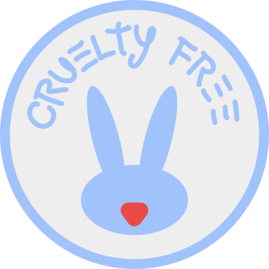 style cruelty free sign images in PNG and SVG | Icons8 Illustrations