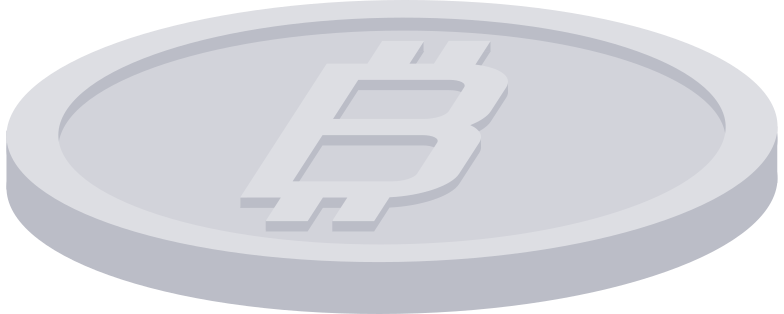 style coin Vector images in PNG and SVG | Icons8 Illustrations
