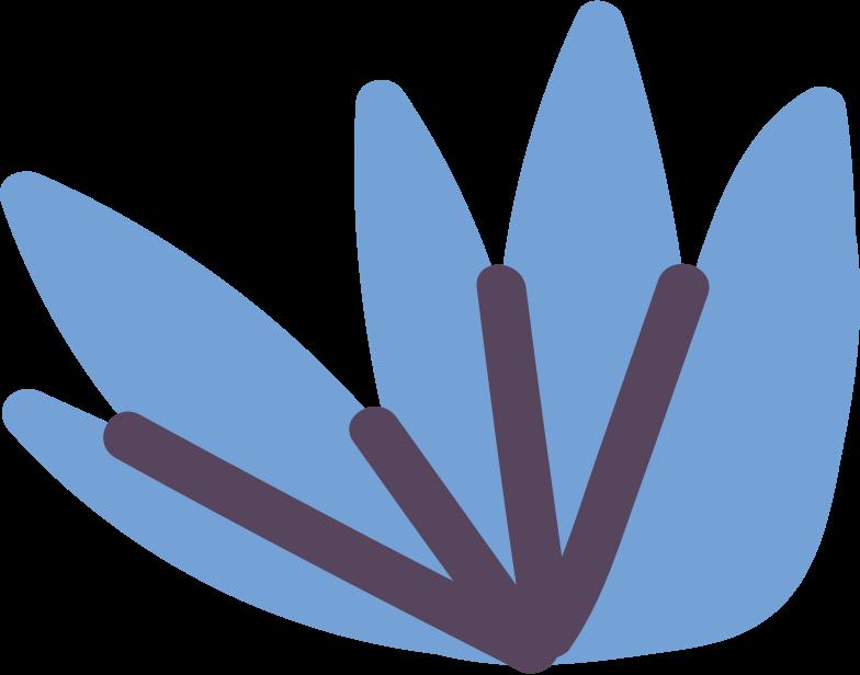 Иллюстрация трава в стиле  в PNG и SVG | Icons8 Иллюстрации
