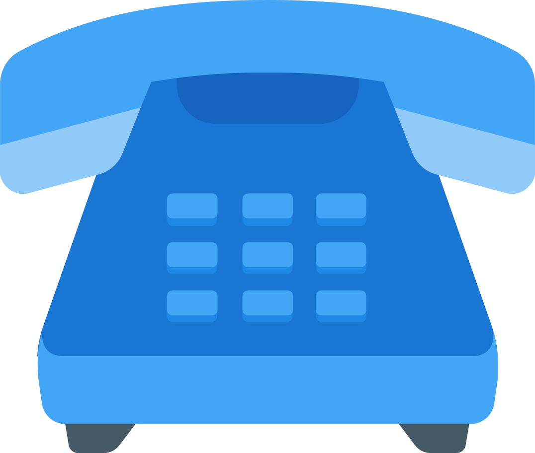 style office phone images in PNG and SVG   Icons8 Illustrations