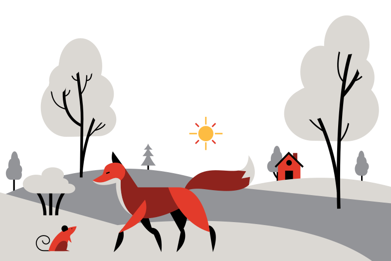 style Winter Vector images in PNG and SVG | Icons8 Illustrations
