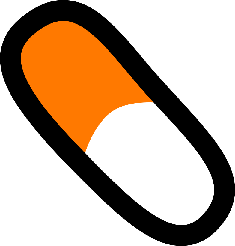 style pill Vector images in PNG and SVG | Icons8 Illustrations
