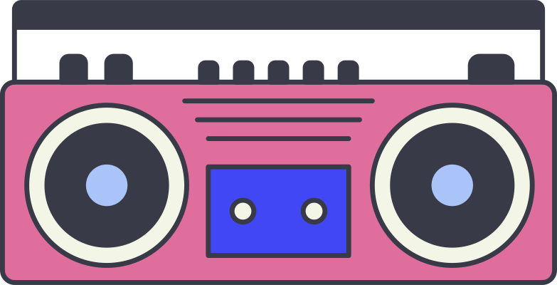 style record player Vector images in PNG and SVG | Icons8 Illustrations