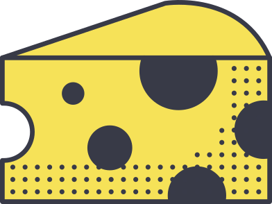 style cheese images in PNG and SVG   Icons8 Illustrations