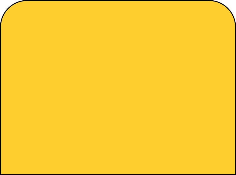 rectangle background Clipart illustration in PNG, SVG