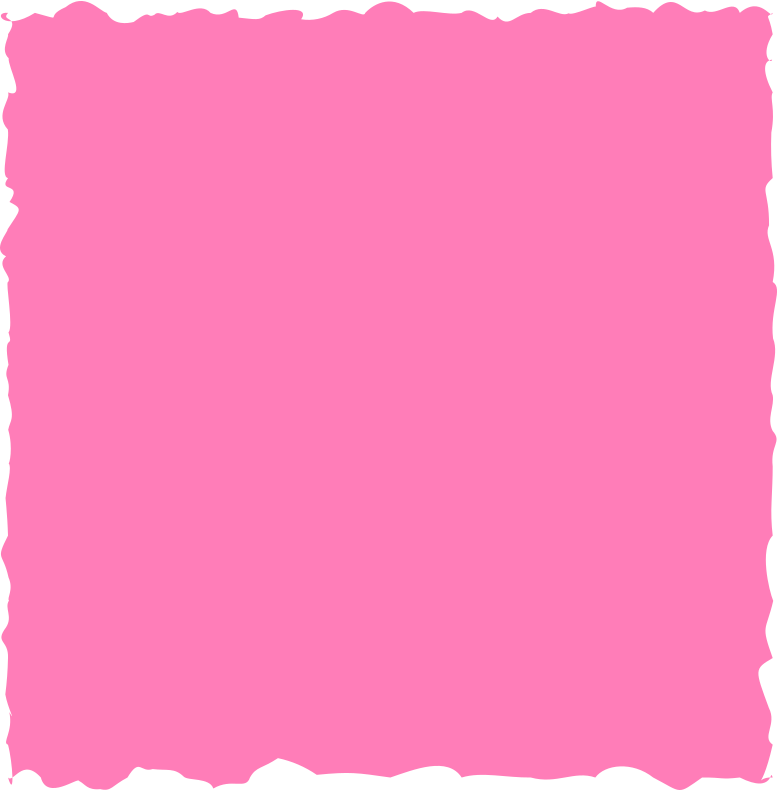 style square pink Vector images in PNG and SVG | Icons8 Illustrations