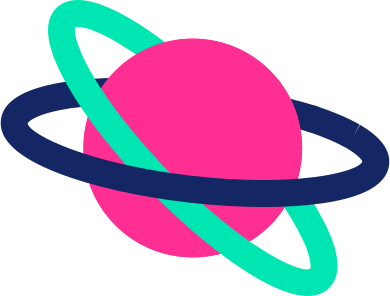 style planet images in PNG and SVG | Icons8 Illustrations