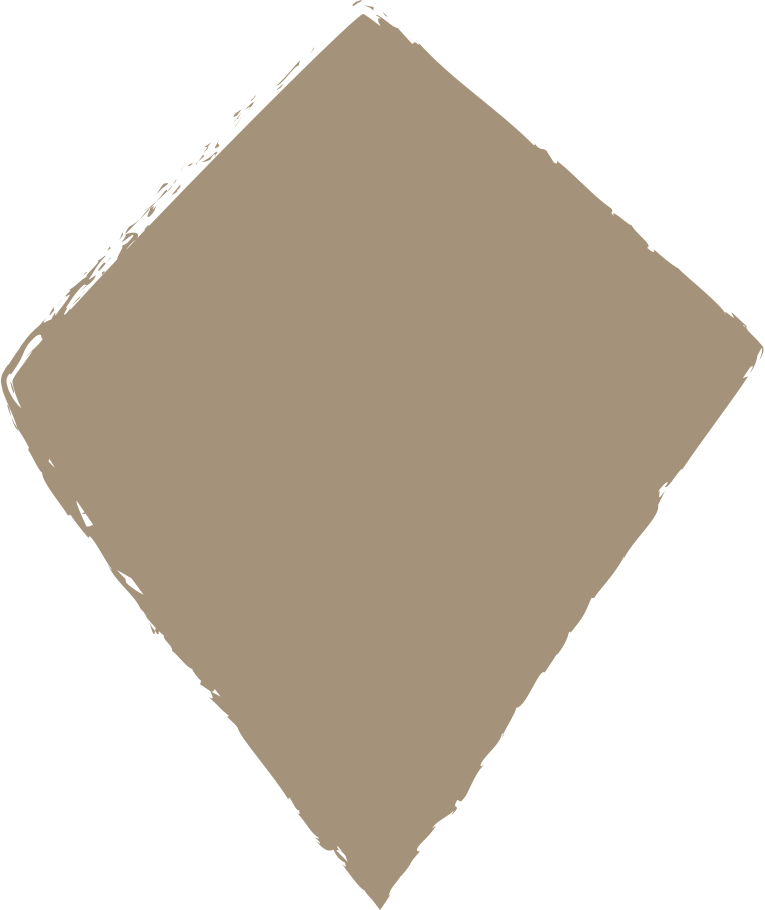 kite-grey Clipart illustration in PNG, SVG