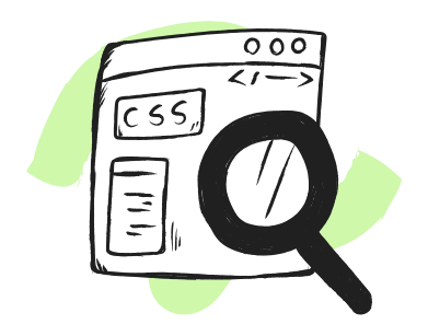style Seo images in PNG and SVG | Icons8 Illustrations