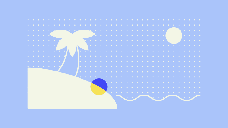 style beach Vector images in PNG and SVG | Icons8 Illustrations