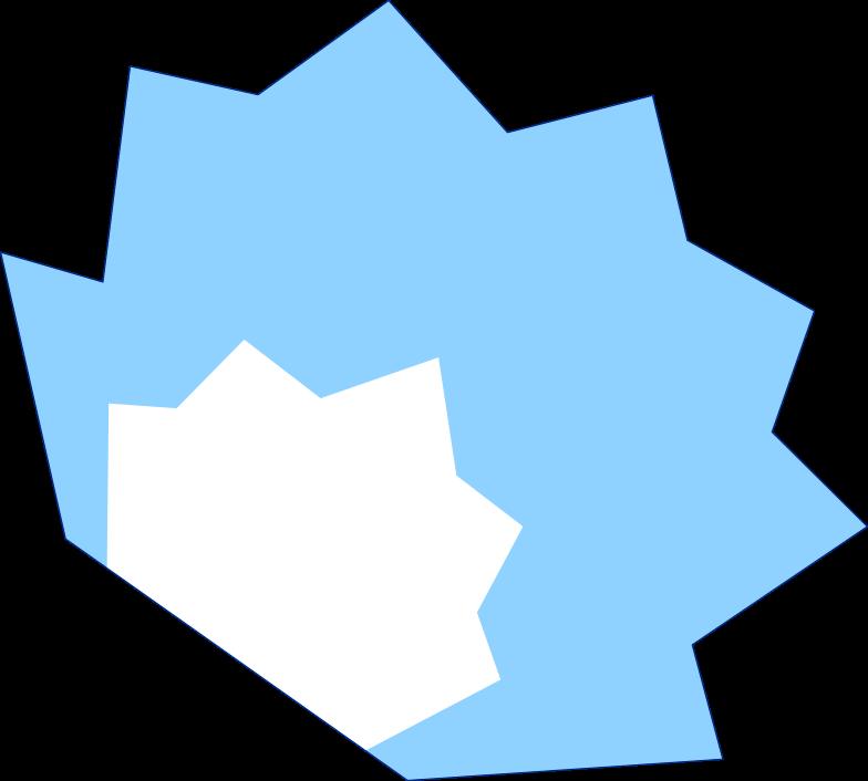 Illustration clipart Énorme lumière de smartphone aux formats PNG, SVG