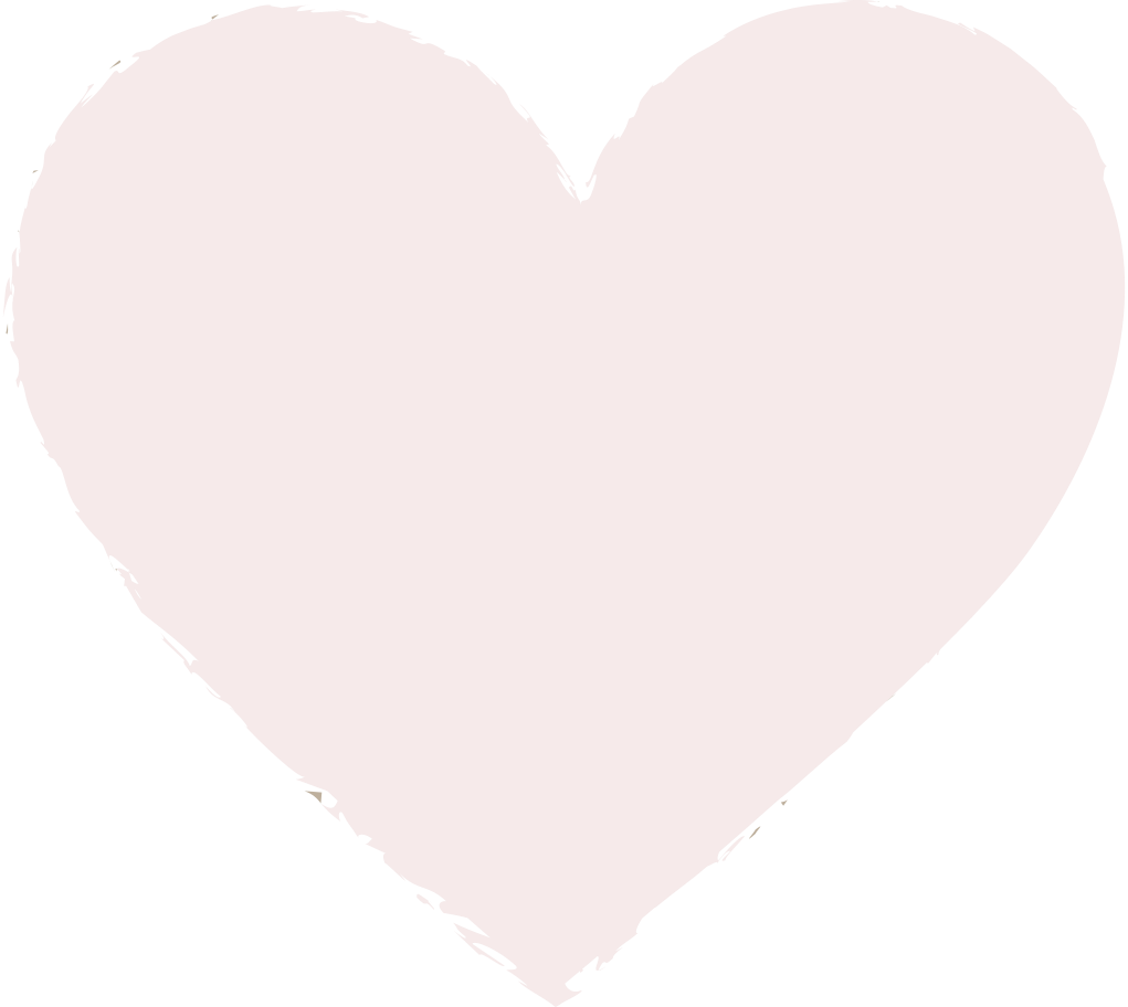heart-light-pink Clipart illustration in PNG, SVG